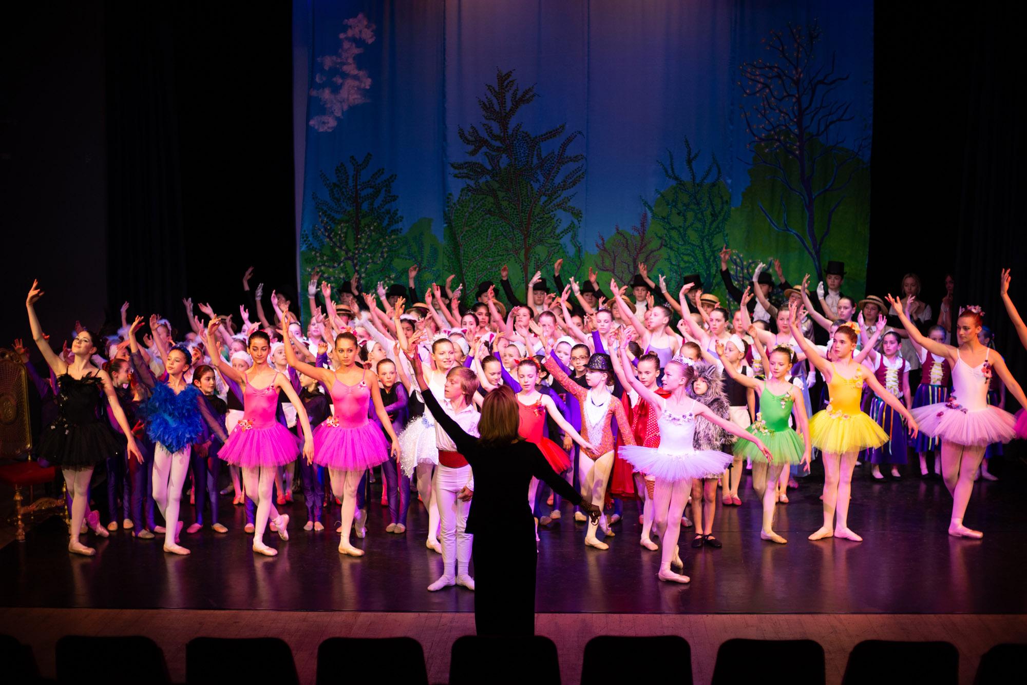 2012_Sleeping_Beauty_Ballet_School 9.jpg