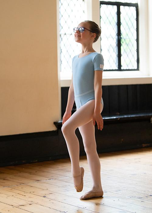 Ballet School London RAD 2.jpg