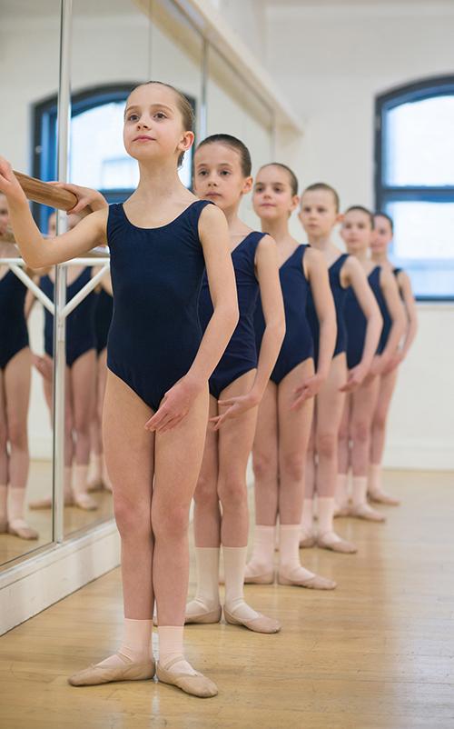 Ballet School London RAD 5.jpg