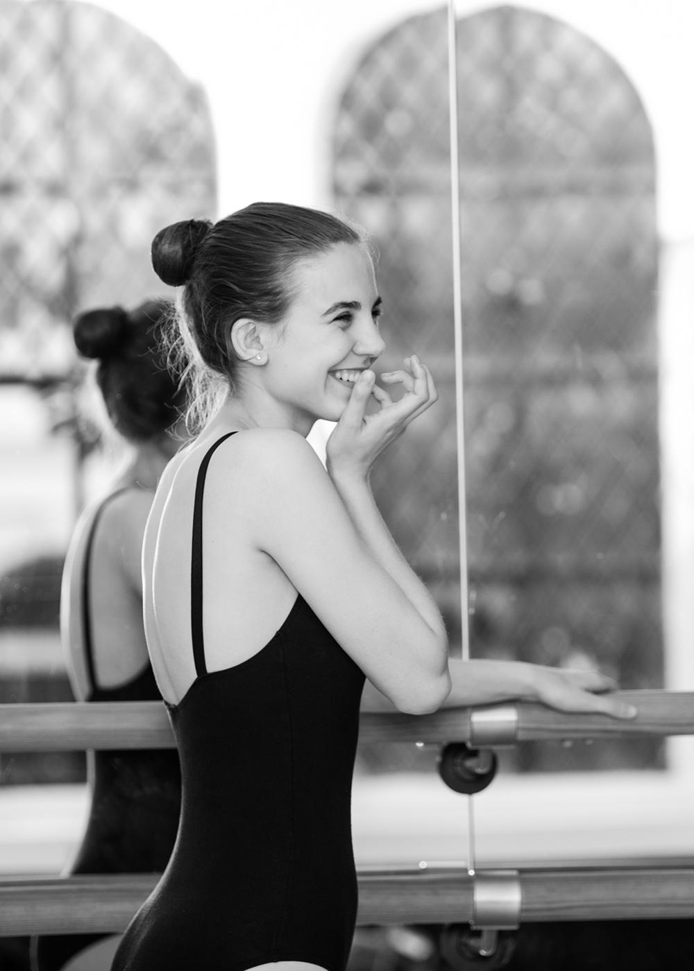 Ballet_School_RAD_Grades2.jpg