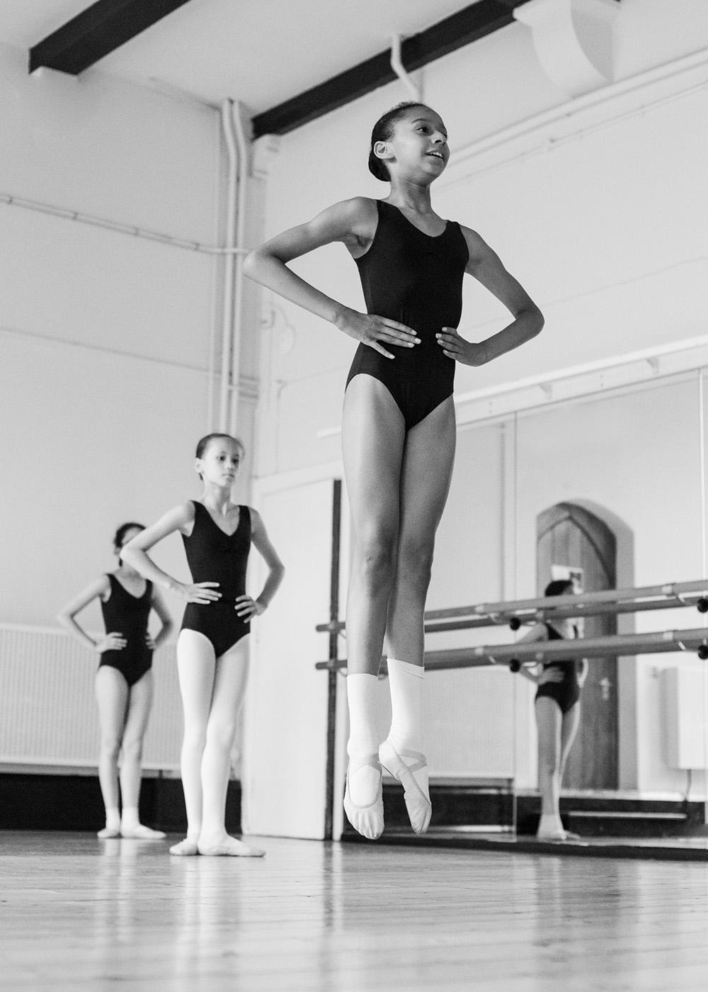 Ballet_School_RAD_Grades3.jpg