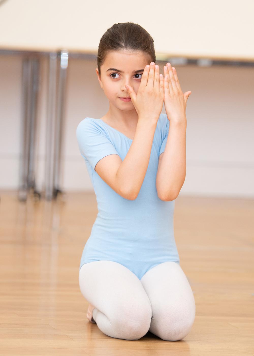 Ballet_School_RAD_Grades4.jpg