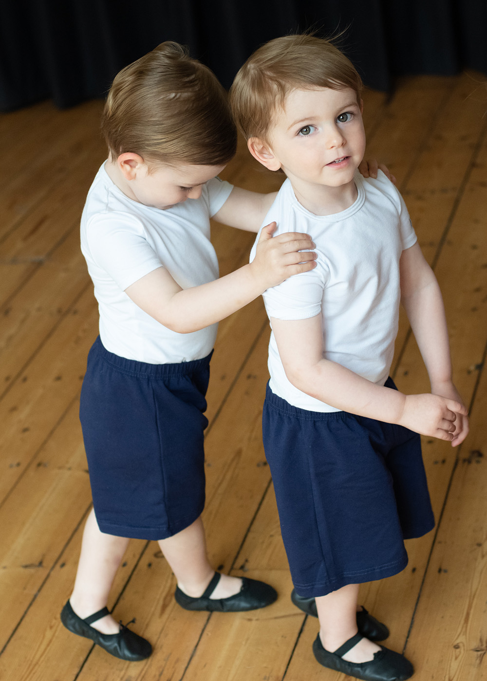 Ballet School London Pre School 3.jpg