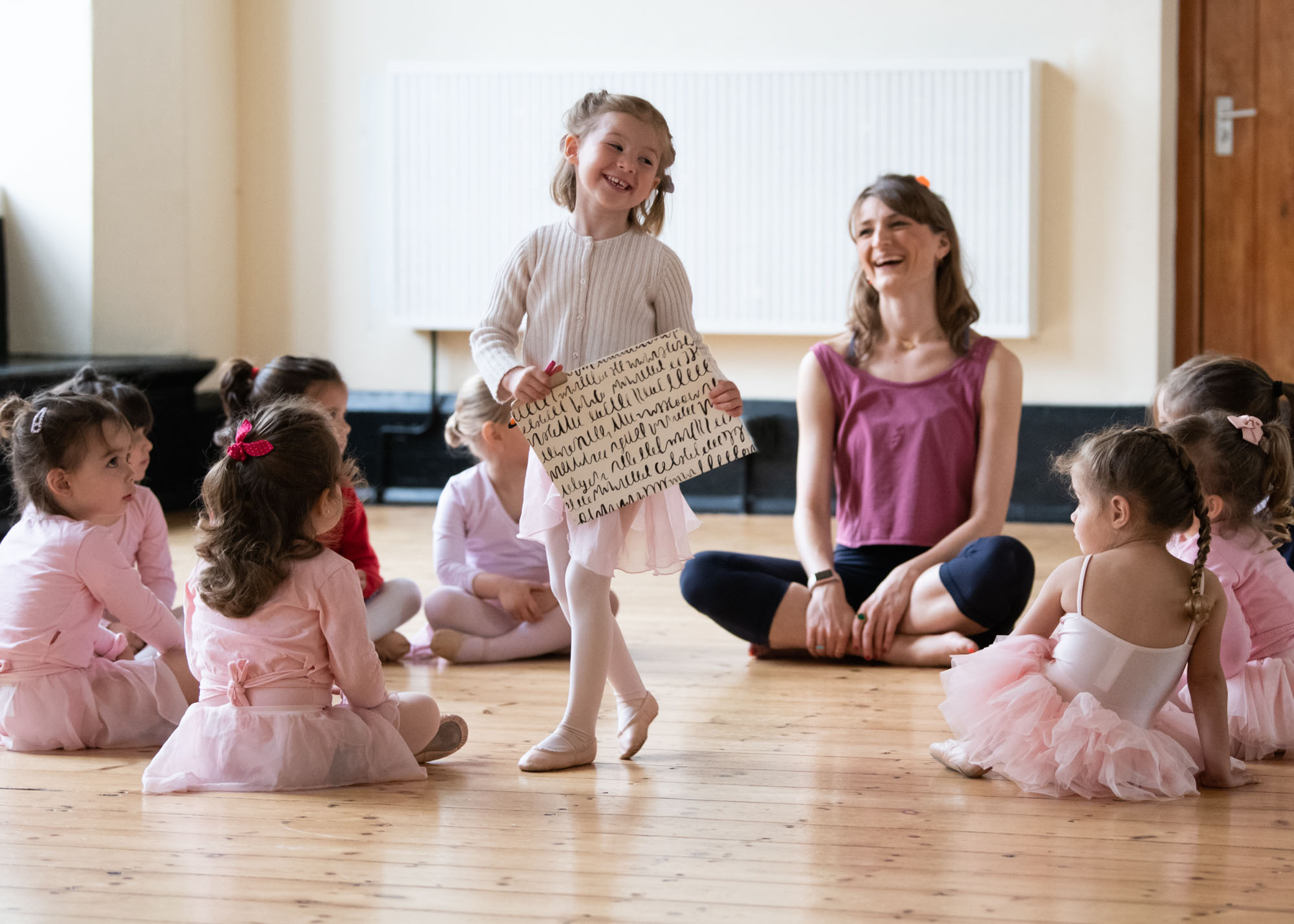About Ballet School London2.jpg