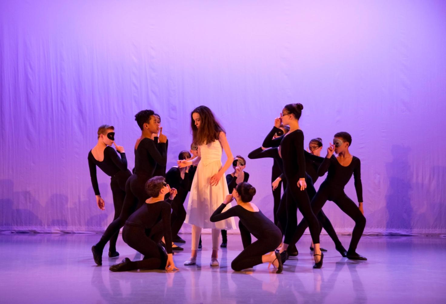 Choreography+Comp+2019+RBS.jpg