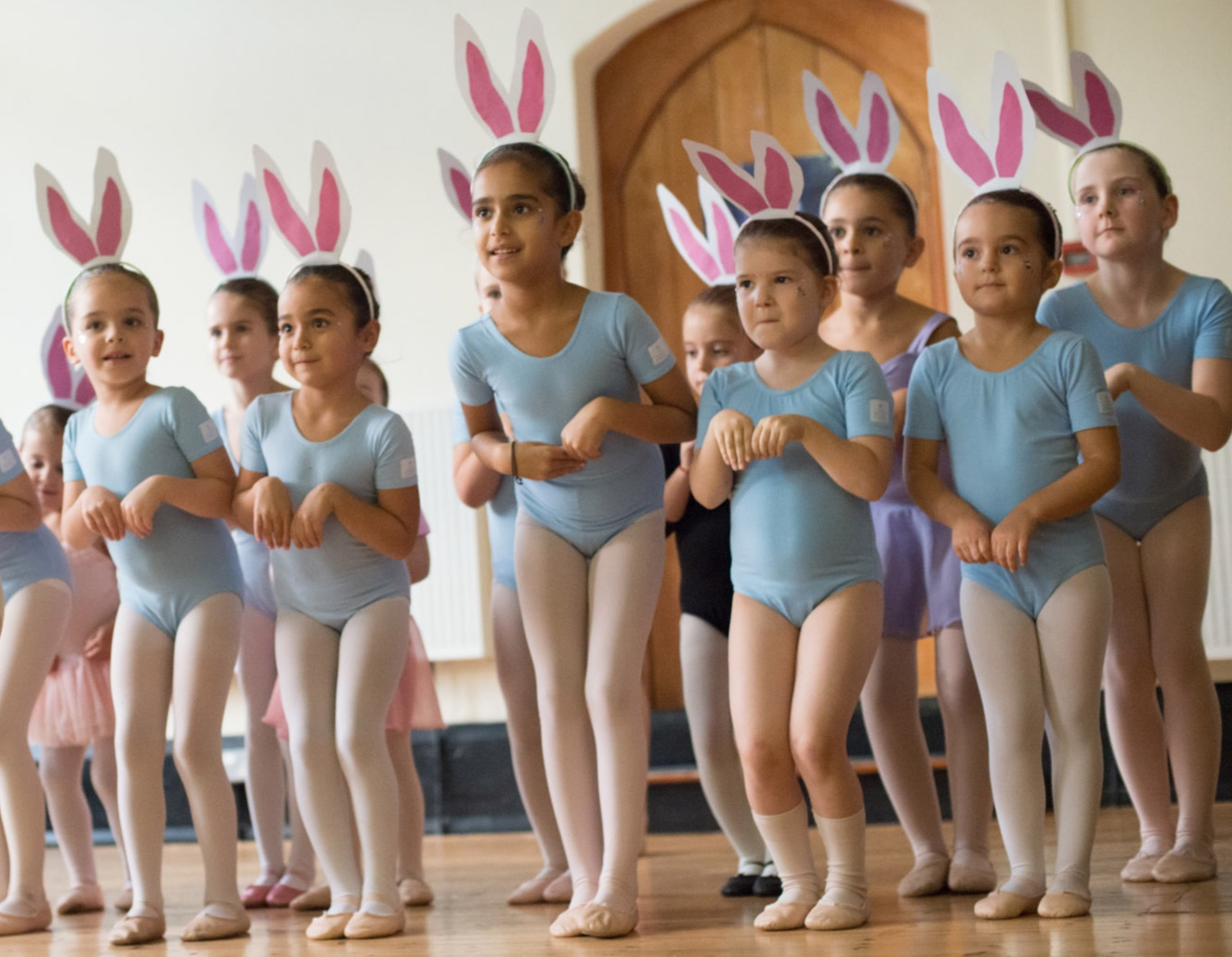 Ballet_School_London_Workshop_2.jpg