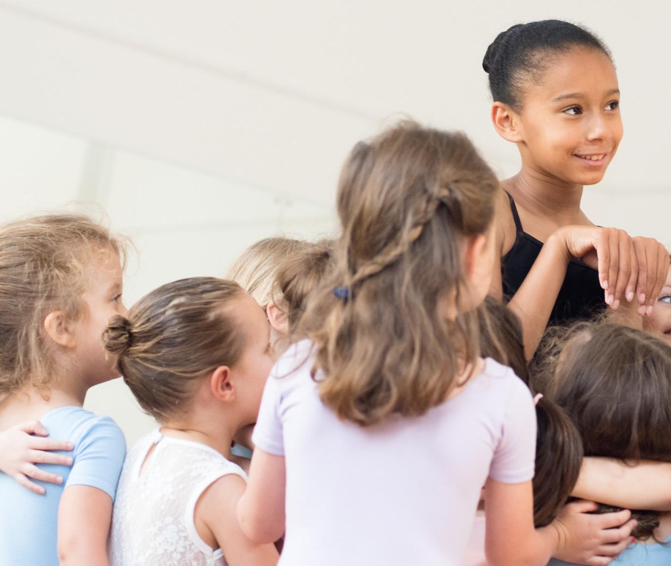 Ballet_School_London_1.jpg
