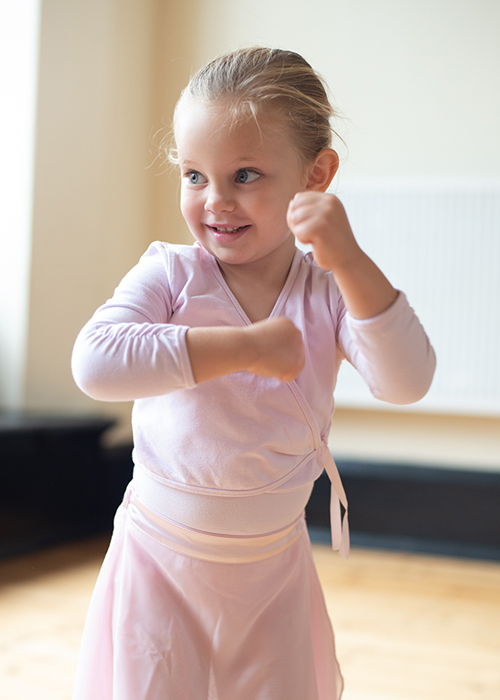 Ballet School London Pre School 5.jpg