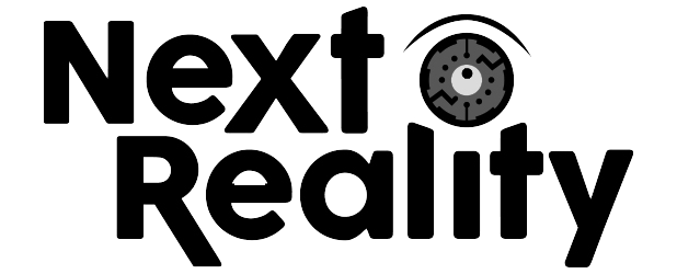 nextreality.logo.shadow.png