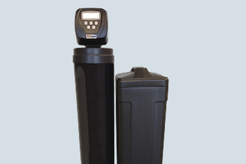 WaterSoftener.png