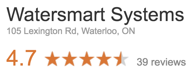 watersmart reviews.png