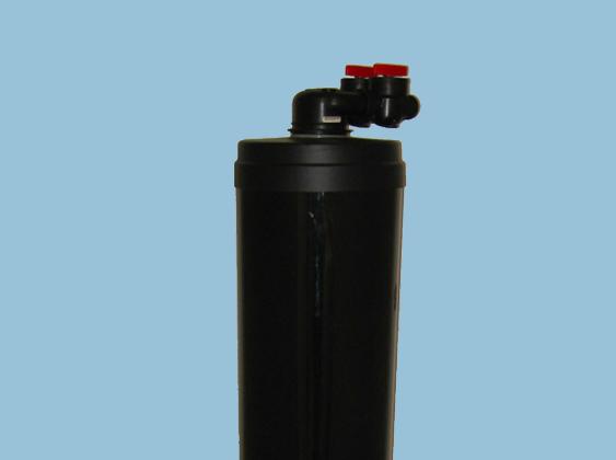 dechlorinator.png