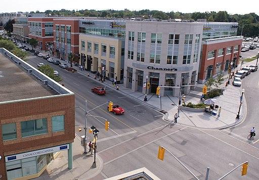 512px-Uptown_Waterloo_Ontario.JPG