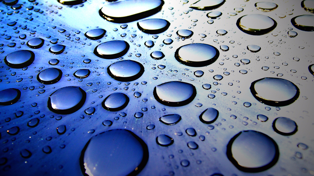water-drops-1485318-1279x716 rotated .jpg