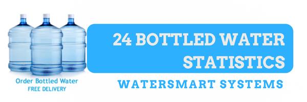24 Bottled Water Statistics.png