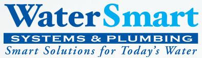 Watersmart Logo.png