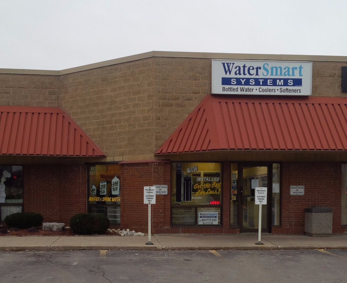 water-smart-store.jpg