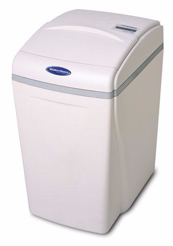 best-water-softener-4.jpg