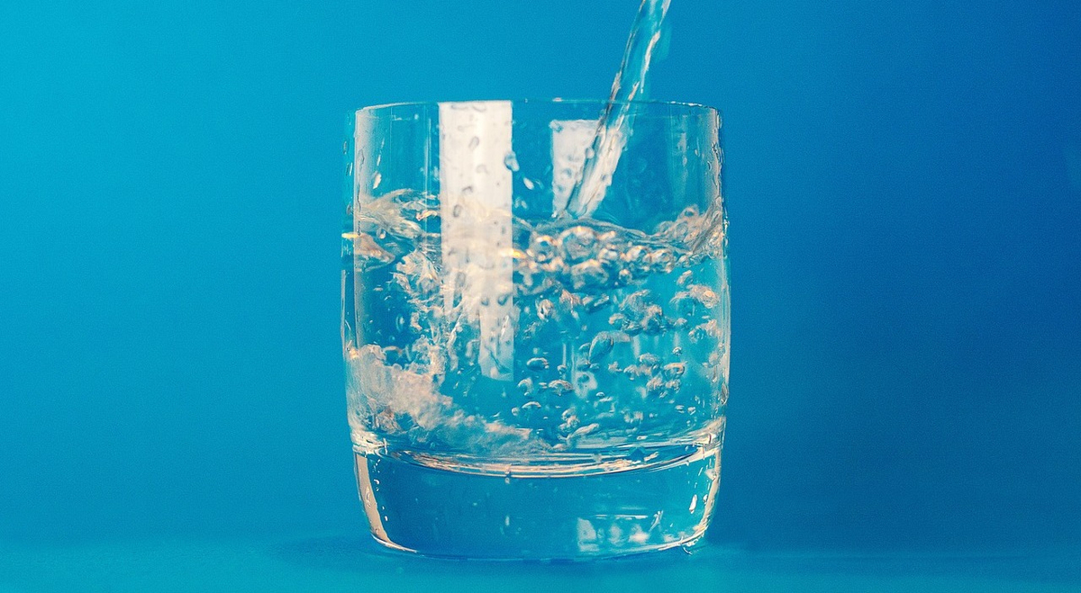 glass-2619011_1280.jpg