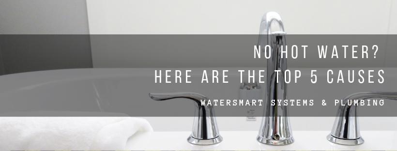 no hot water.png