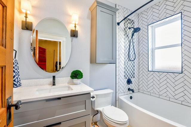 architecture-bathroom-bathtub-1910472.jpg