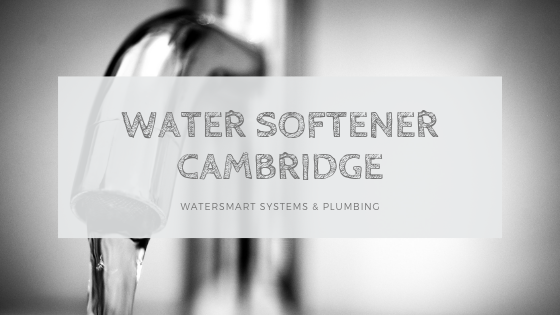 water softener cambridge.png