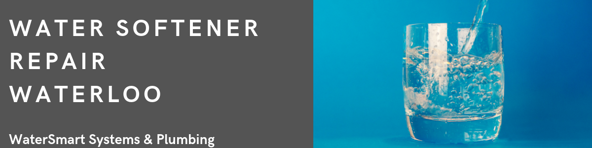 water softener repair waterloo (2).png