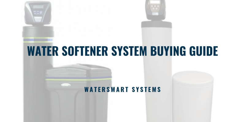 water-softener-systems-buying-guide.png