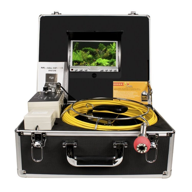 sewer-camera.jpg