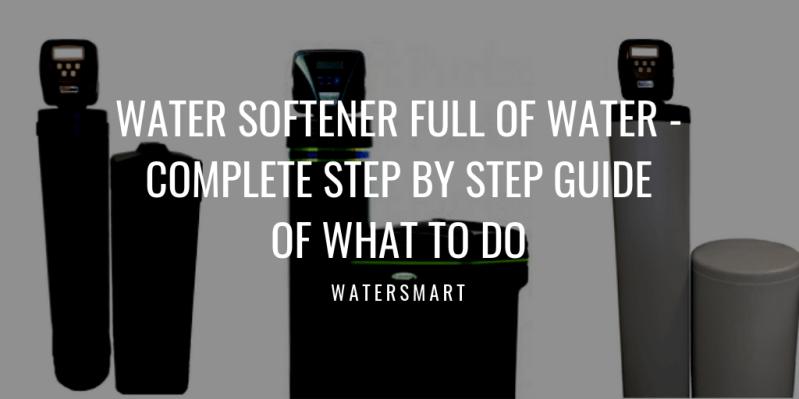 water-softener-full-of-water.png