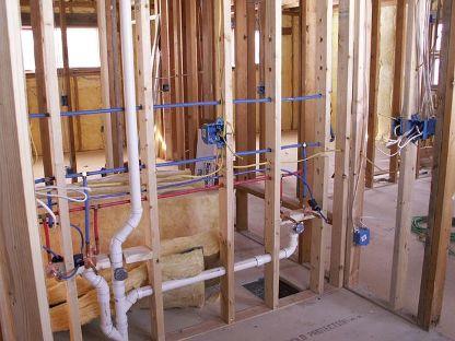 new-plumbing.jpg