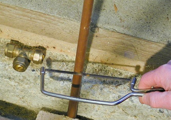 fix pipes.jpg