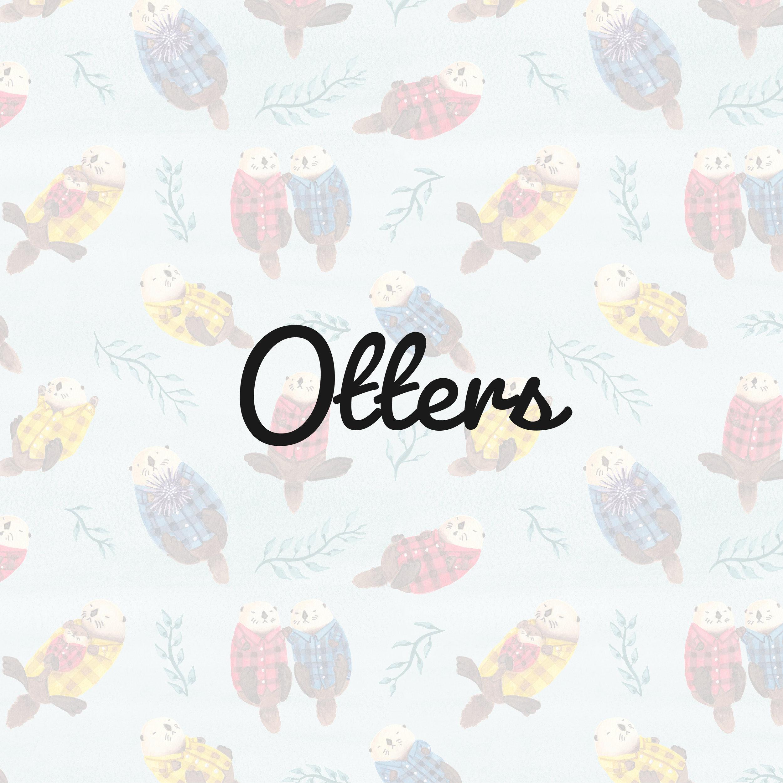 Otters_square.jpg