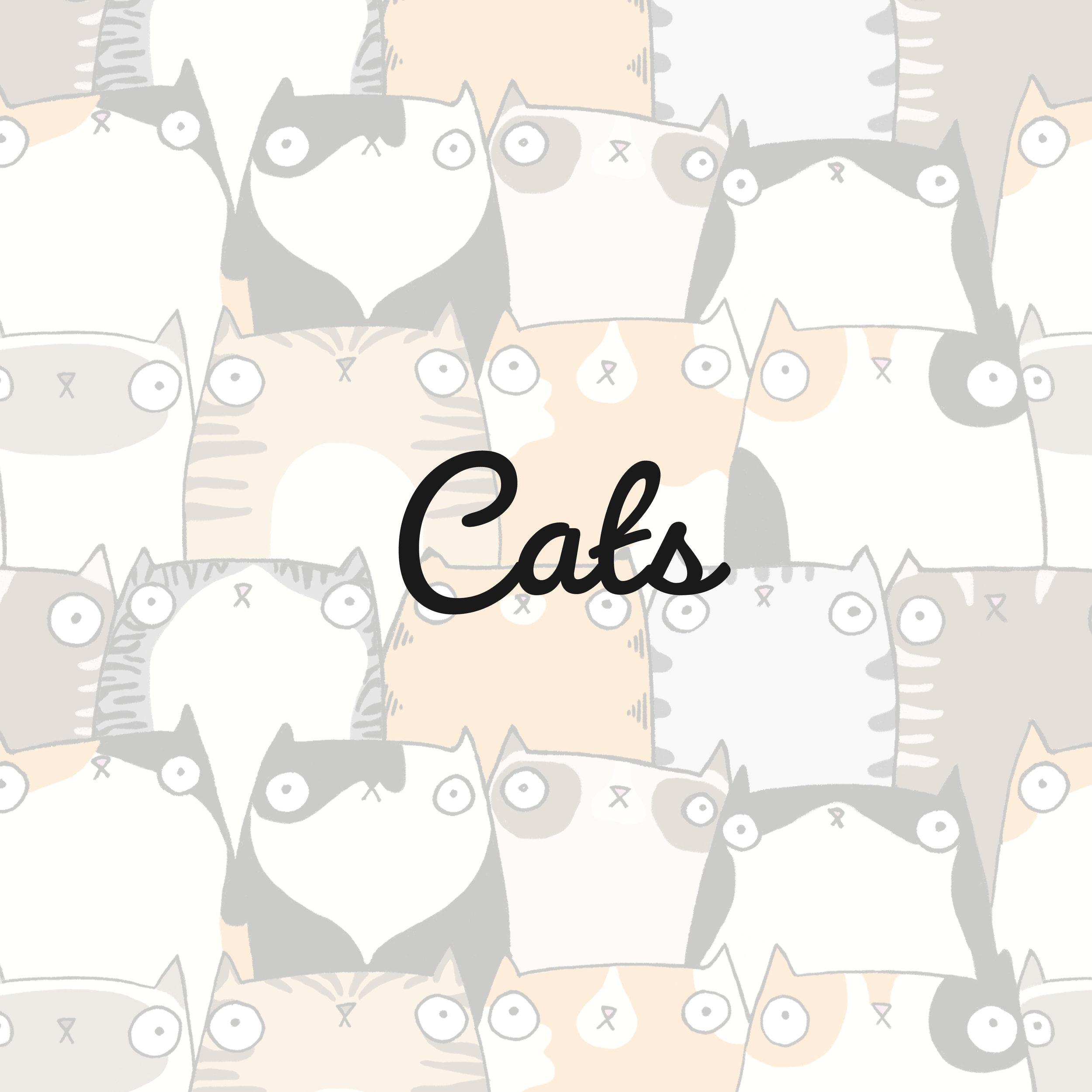 Cats_square.jpg