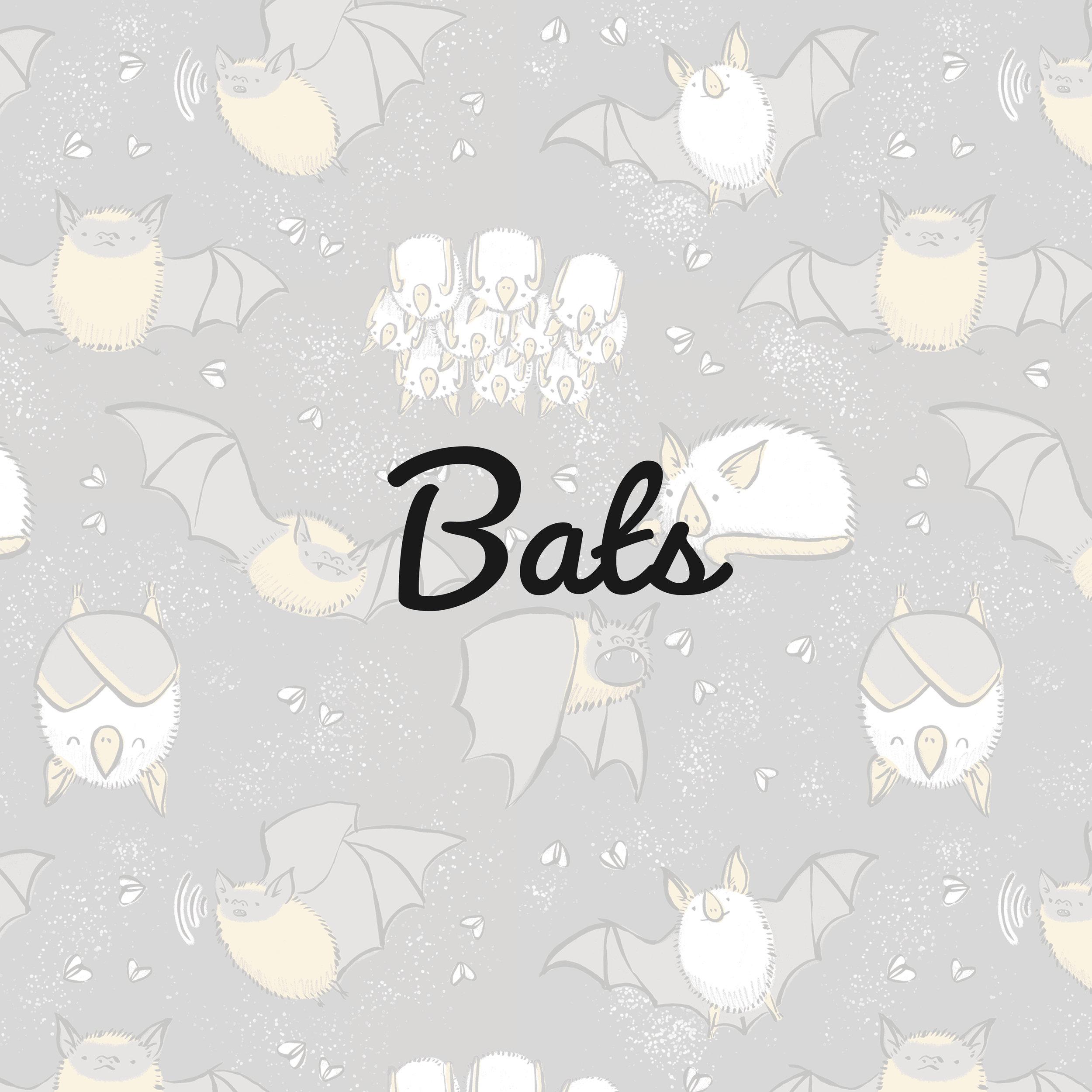 Bats_square.jpg