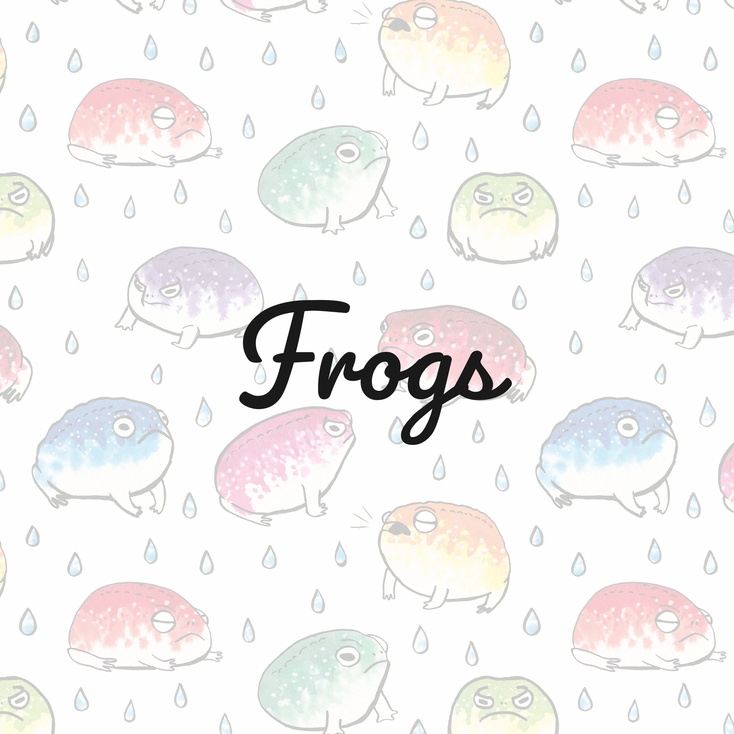 Frogs_square.jpg