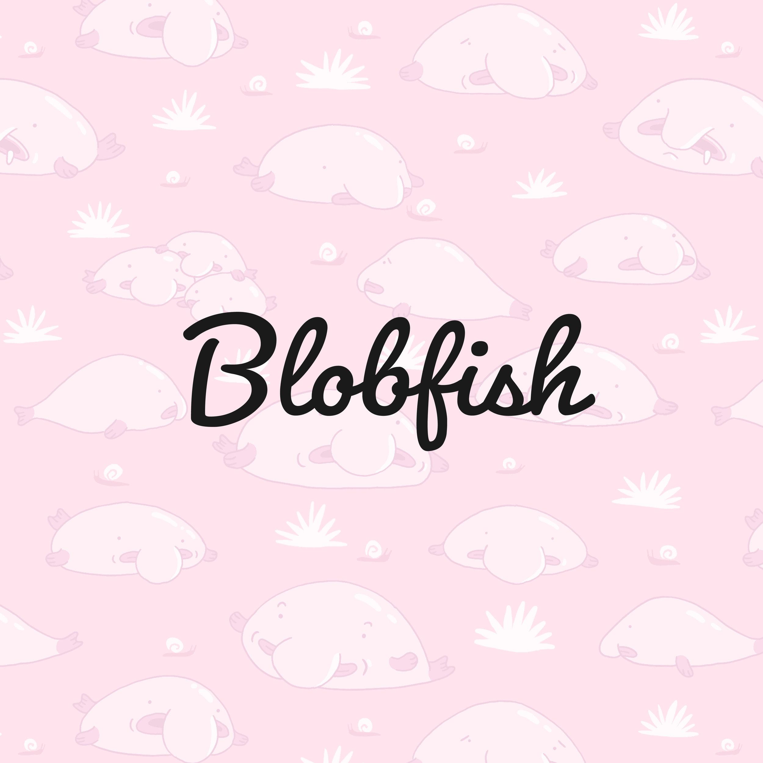 Blobfish_square.jpg