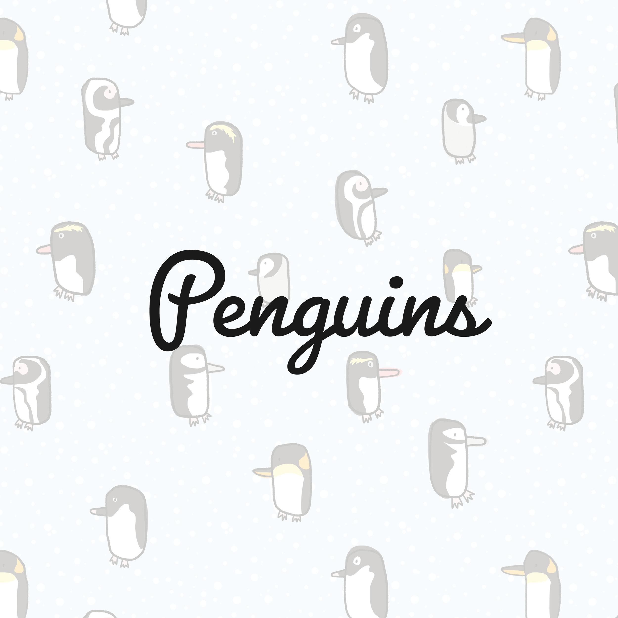Penguins_square.jpg
