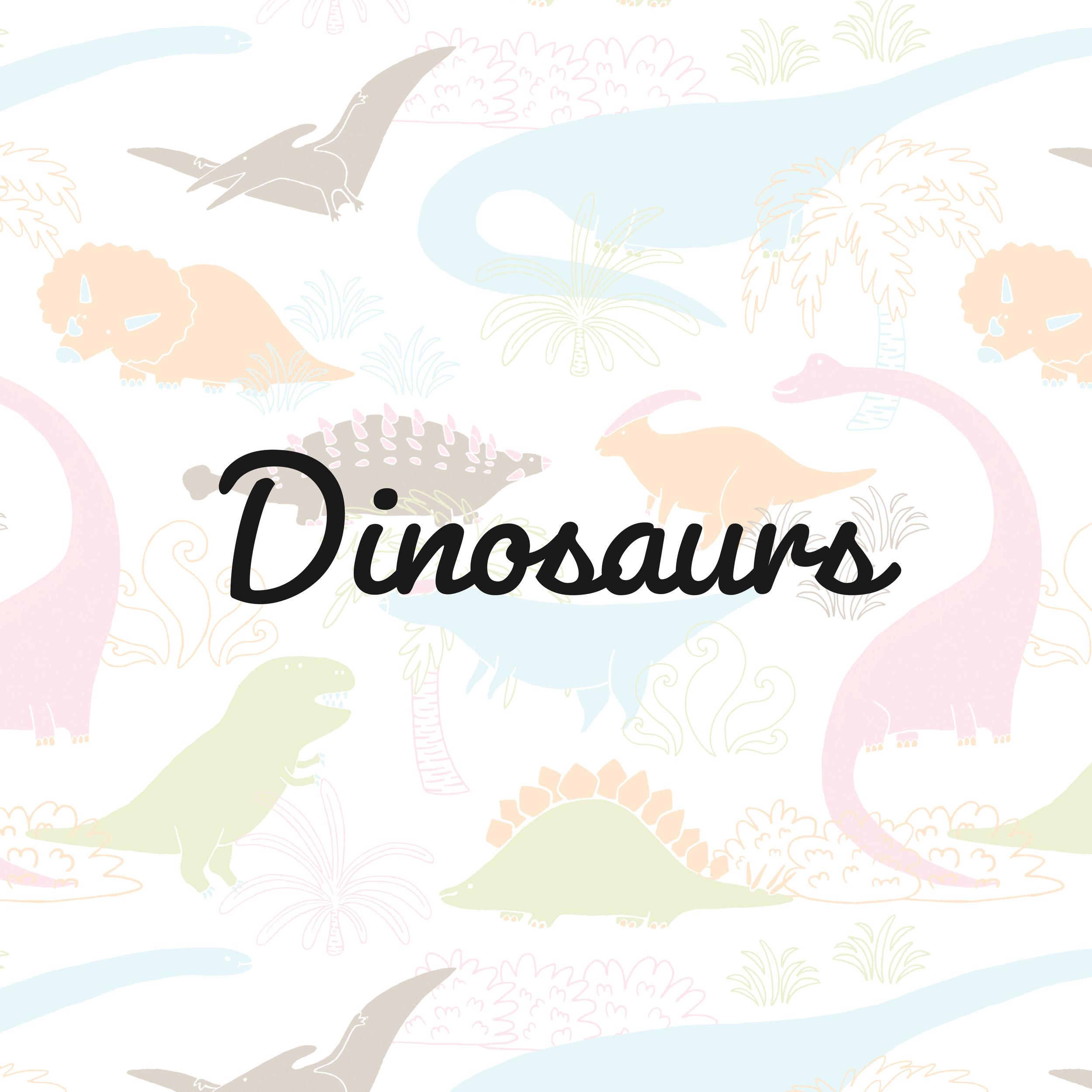 Dinos_square.jpg