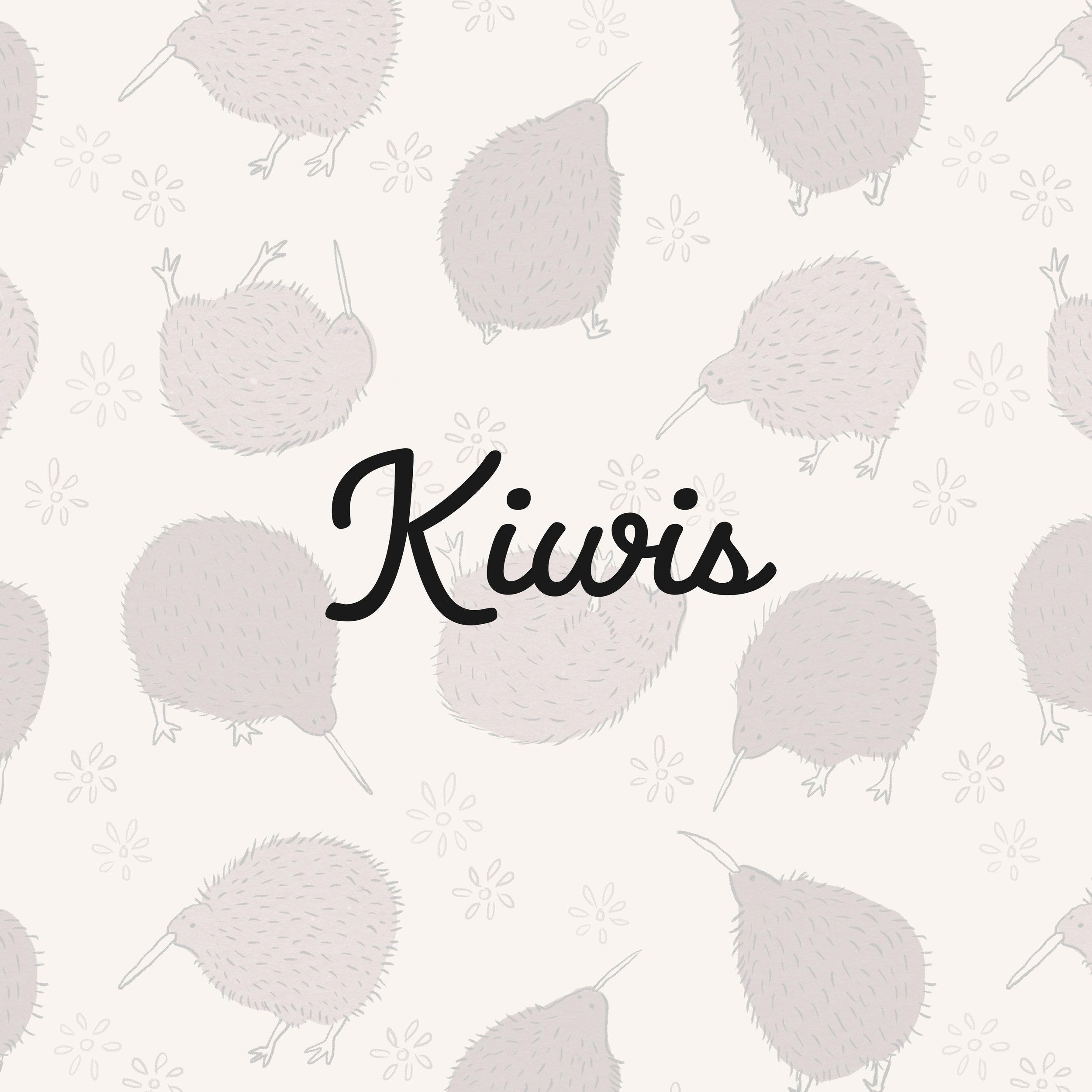 Kiwis_square.jpg