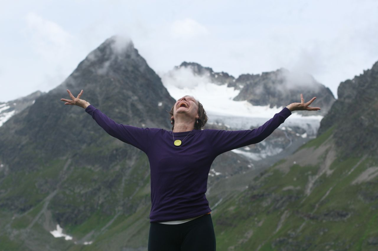 laughing in mtns.jpg