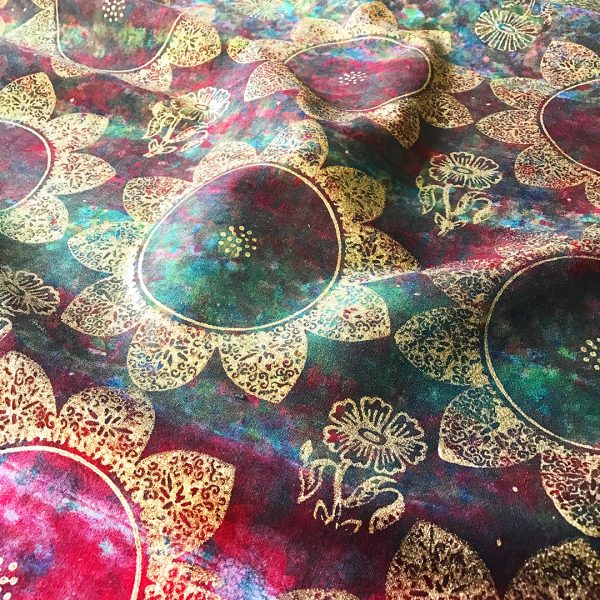 Block Printing Holiday - 3rd - 13th November 2020Jaipur,India.Click here for more details