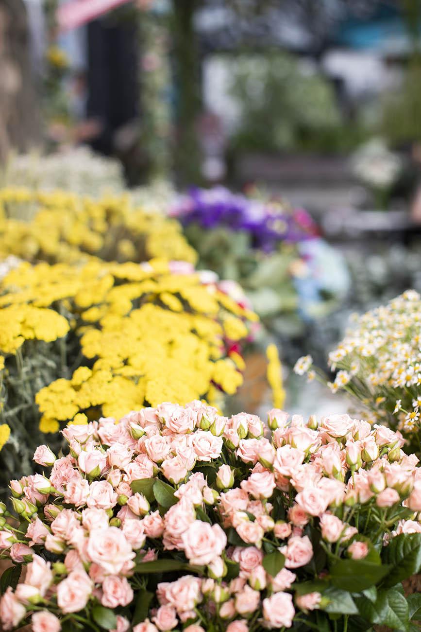 Blumenkranzworkshop_auf_deinem_event(15)_72dpi.jpg