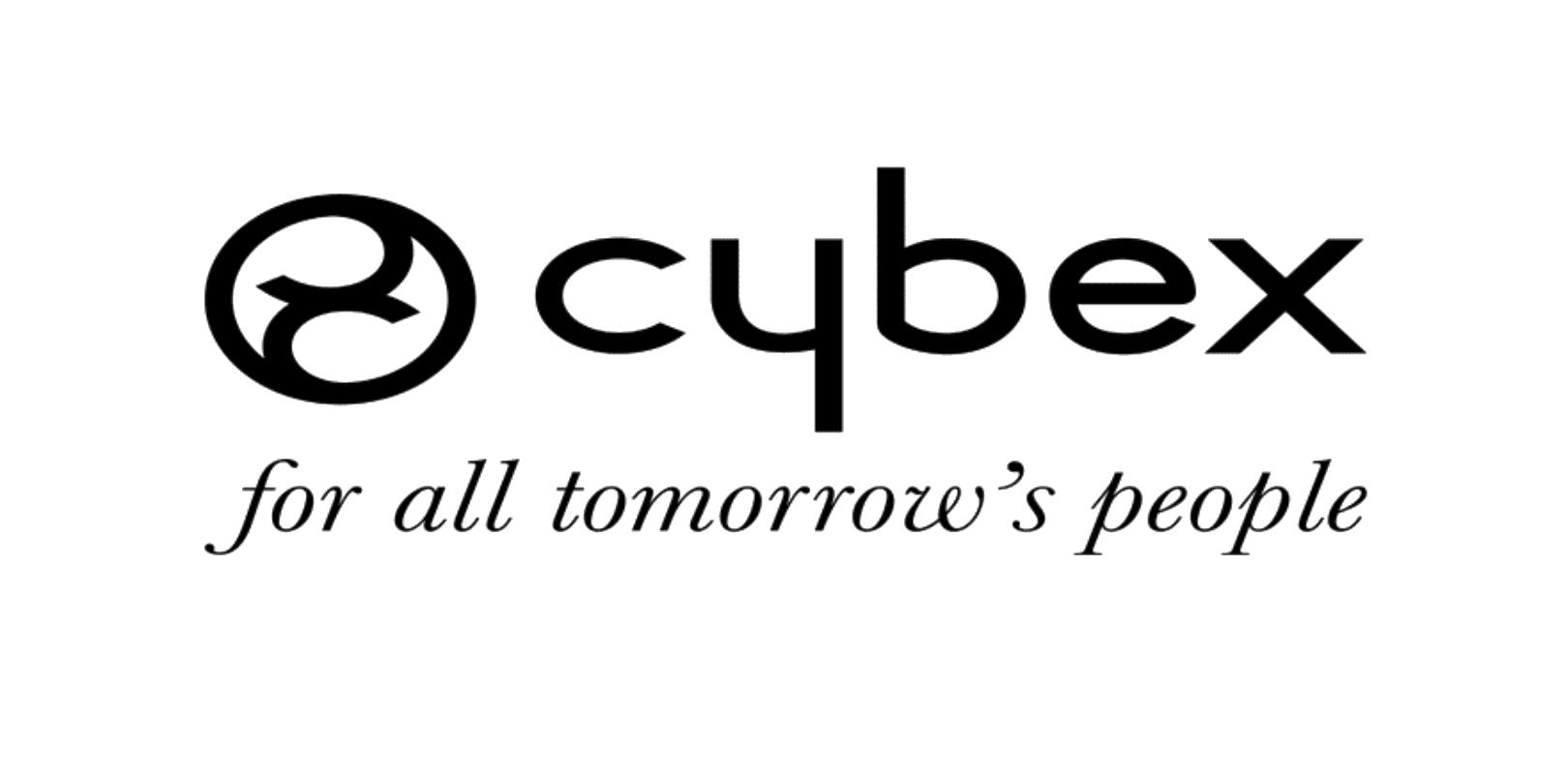 logo-cybex-1620x800_1.png