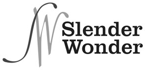 Slender Wonder GP General Practitioner Table View  Blaauwberg  Cape Town