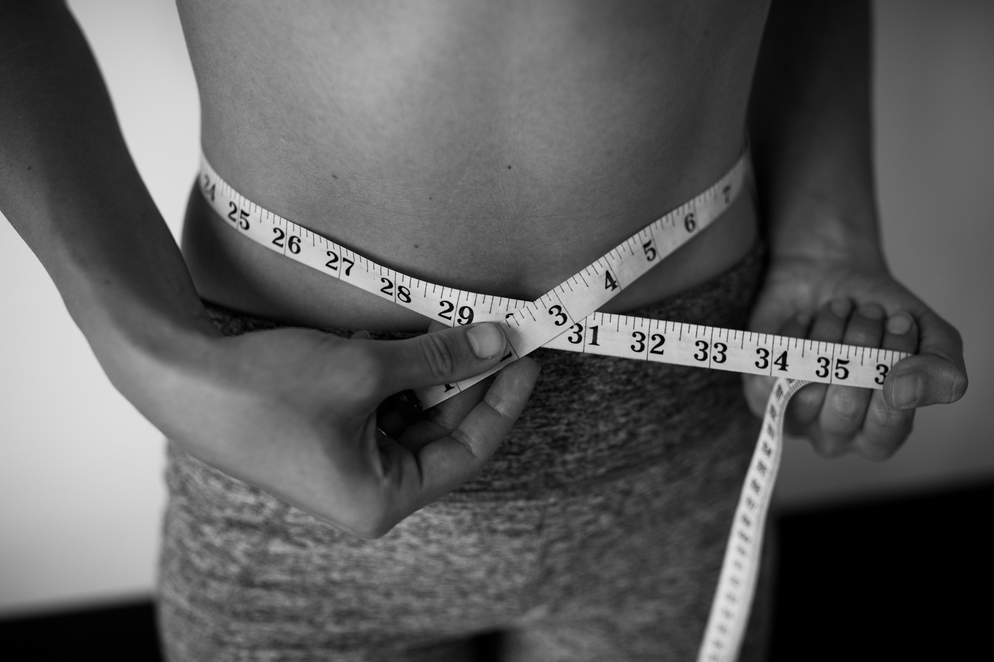 Slender Wonder Weight Loss Programme Table View  Blaauwberg  Cape Town