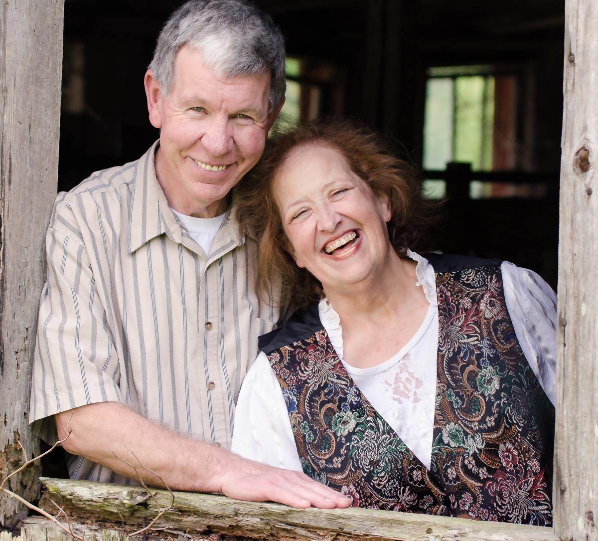 Steve and Brenda.jpg