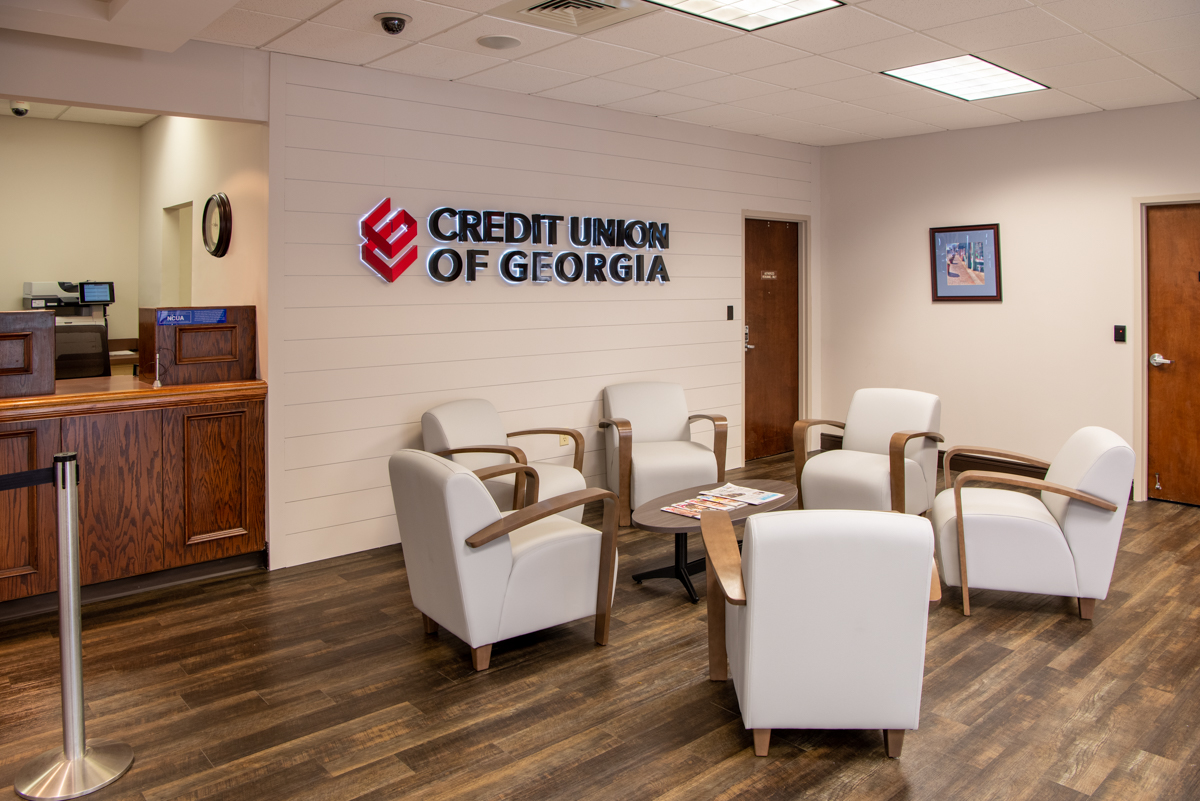 Credit Union Interior (10).jpg