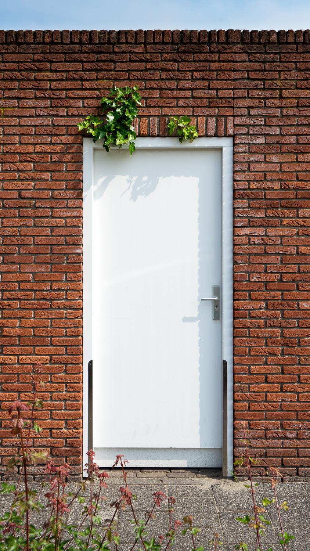 rowhouse-door-07618.jpg