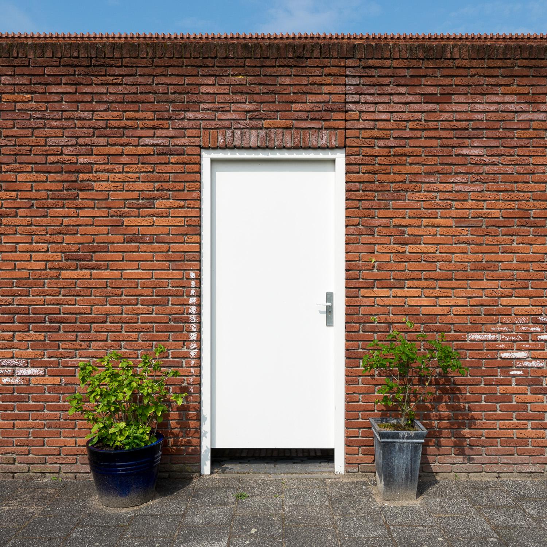 rowhouse-double-door-07617.jpg